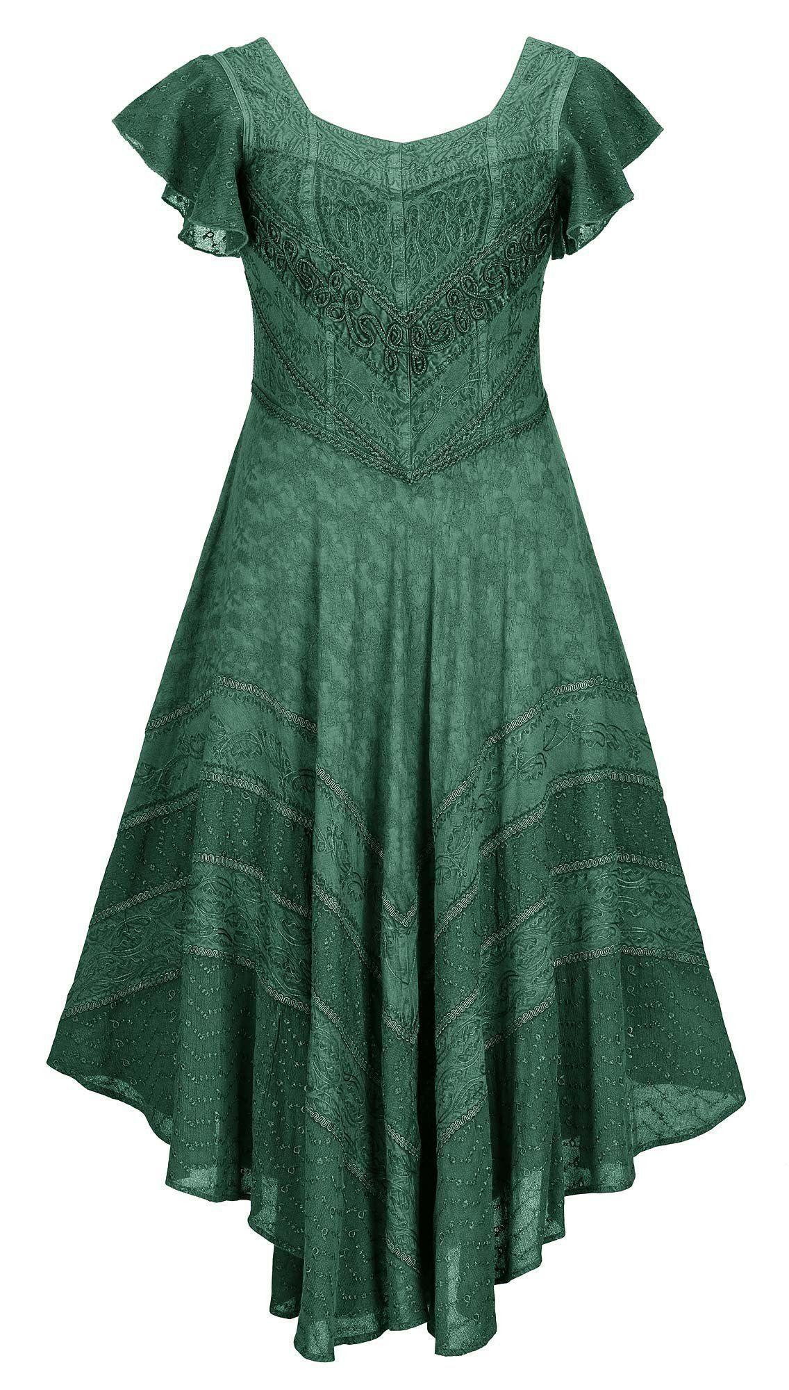 Caitlyn Maxi Dresses Target Dresses Best Party Dresses [ 2000 x 1136 Pixel ]