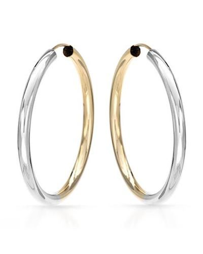 Private Label Earrings for $139 at Modnique. Start shopping now and save 91%. Flexible return policy, 24/7 client support, authenticity guaranteed