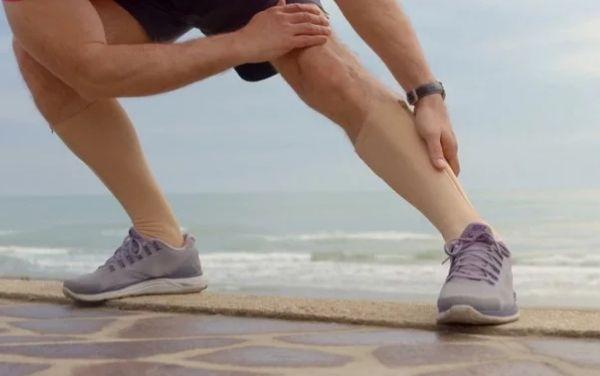 Comfort Sox To Specjalistyczne Podkolanowki Ktore Lagodza Zmeczenie I Opuchniecie Nog Zapewniajac Komfortowy Wypoczynek Dziek Tretorn Sneaker Sneakers Shoes