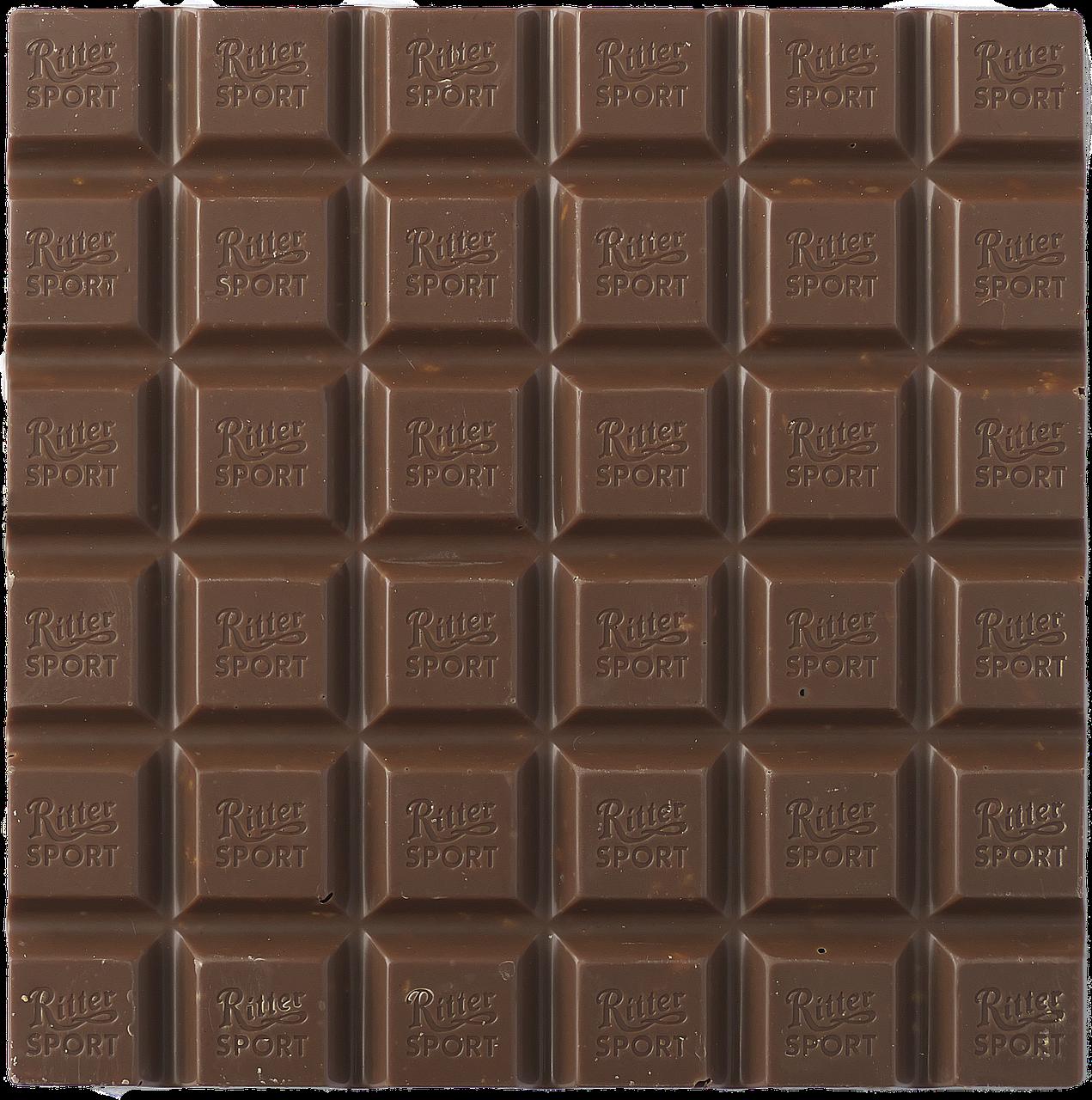 Шоколадка артурчик картинки