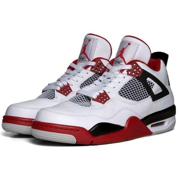 f2361cafa8a3 Retro Jordans Number 1 23 Retro Jordans Number 1 23 2