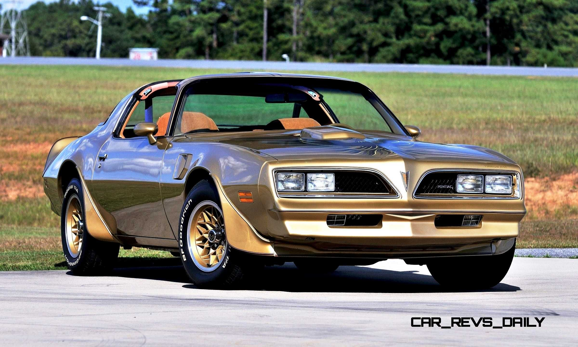 Colorful pictures of muscle cars 1978 pontiac gold special edition trans am classic muscle cars pinterest firebird cars and pontiac firebird