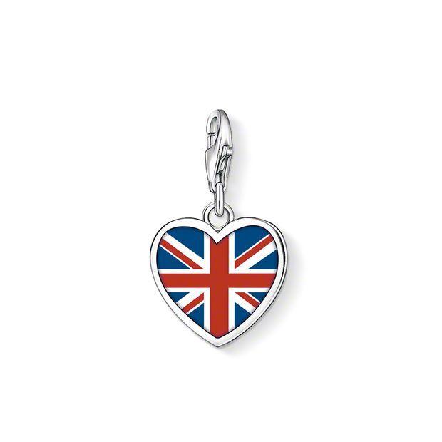 Charm Brit