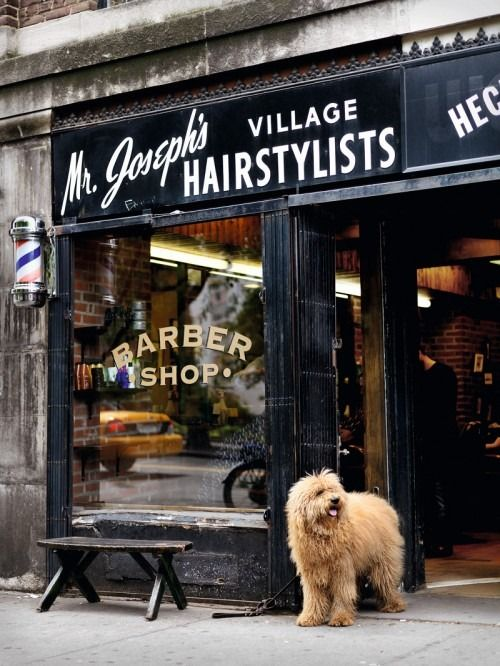 Epingle Par Marta Garzon Sur Urban Salon De Coiffure Vintage Deco Salon De Coiffure Vitrine Salon