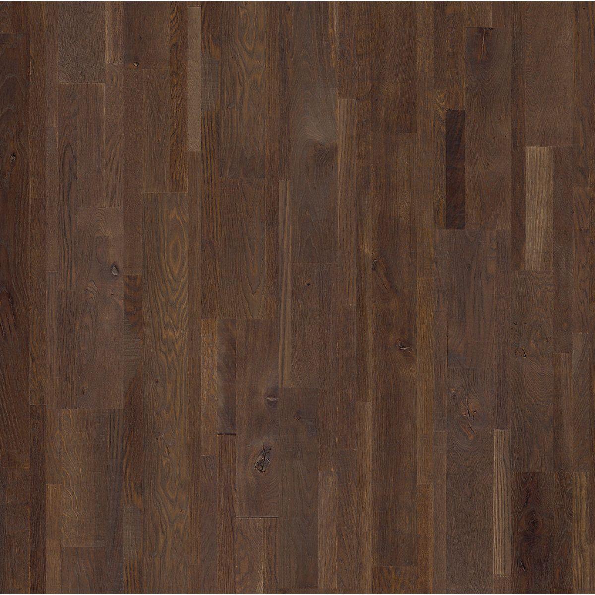 parquet contrecoll variano ch ne espresso m lange huil bross bords droits sans chanfrein. Black Bedroom Furniture Sets. Home Design Ideas