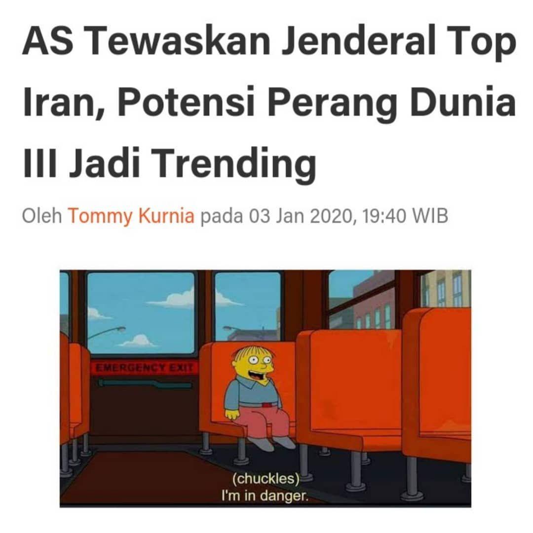 Pin On Ww3 Memes