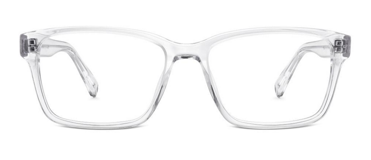 Best Eyeglasses for Men 2015 - Glasses Frames & Trends from Warby ...