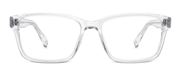 best eyeglasses for men 2015 glasses frames trends from warby parker