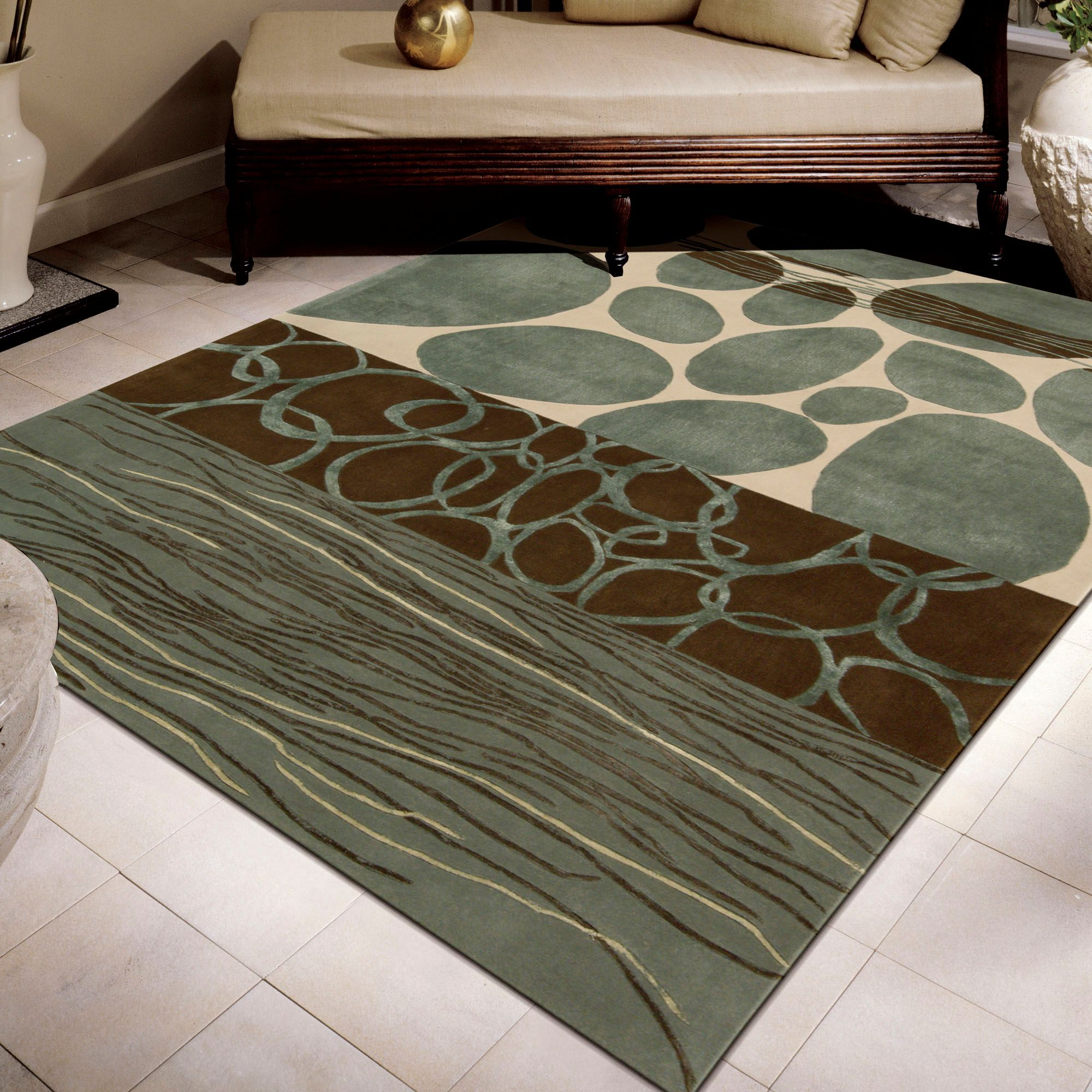 Charming Home Depot Rugs Round Homedepot6ftroundrugs