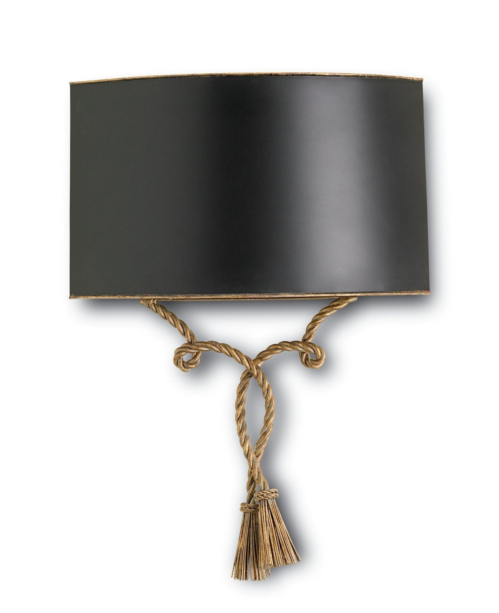 Cool Room Lamps | Wall sconces, Living room candles and Walls