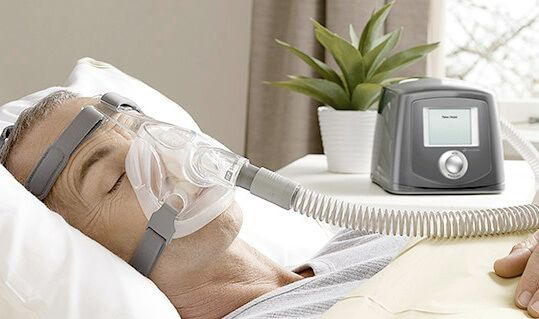 Learn How To Sleep Better Sleep Apnea Remedies What Causes Sleep Apnea Sleep Apnea
