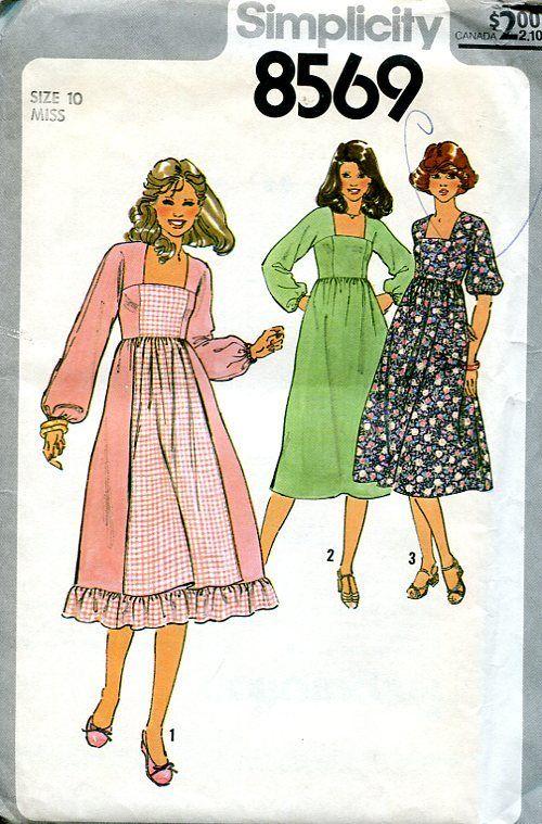 2588fd6b60c Sewing Patterns