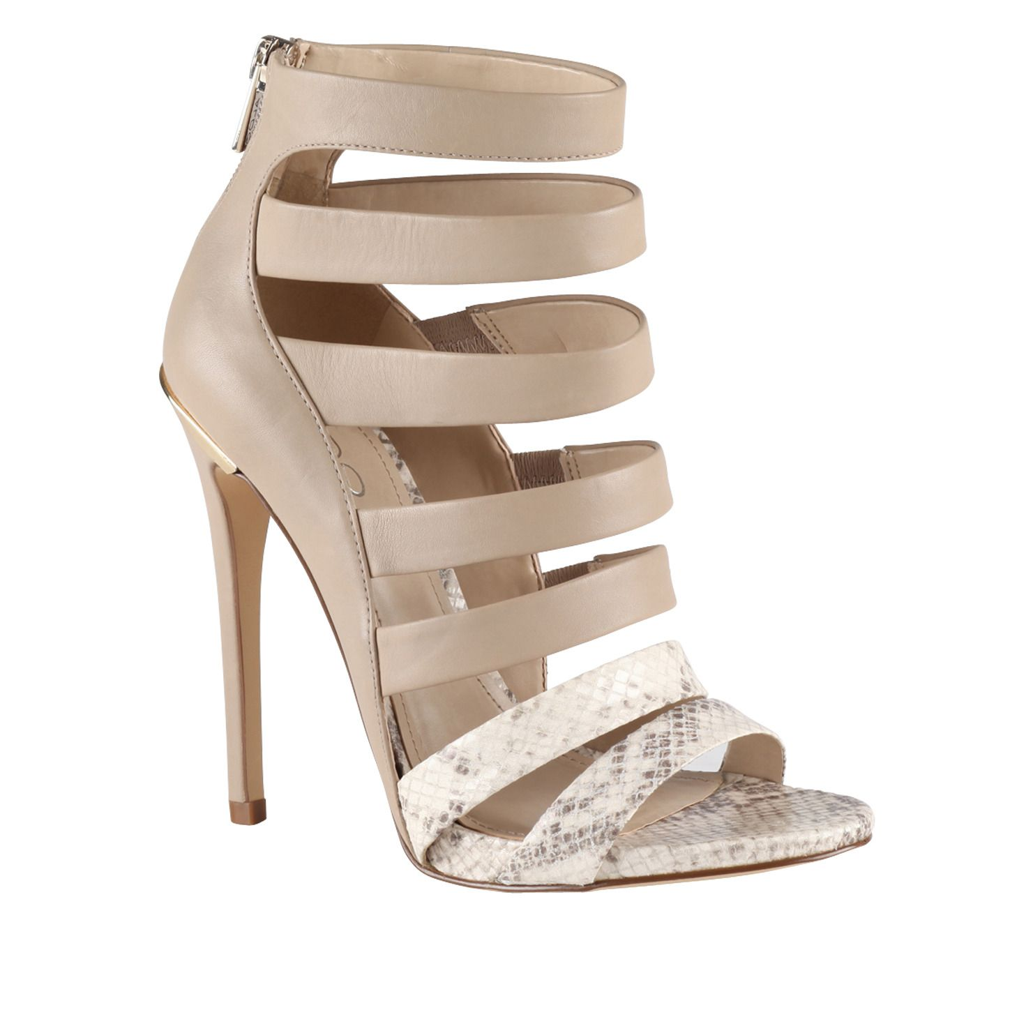 SOSHANNAH - women's high heels sandals for sale at ALDO Shoes.