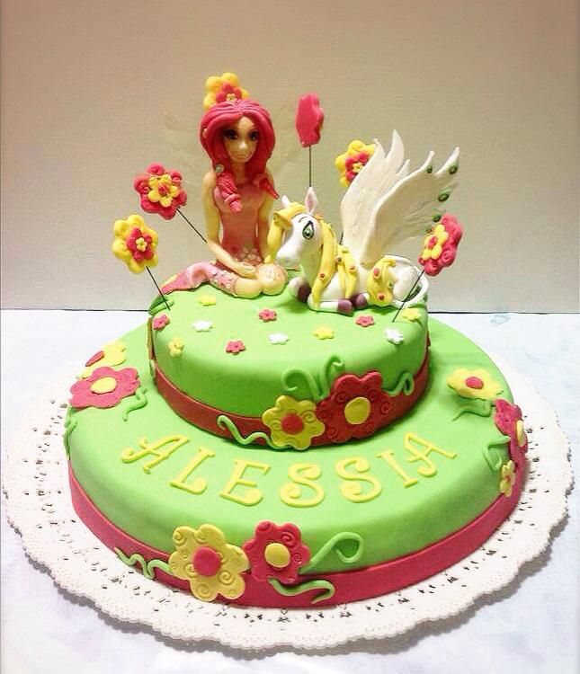mia and me u2014 children s birthday cakes cakes for kids on where can i get birthday cakes near me