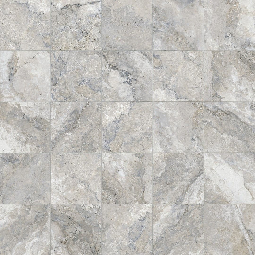 Argento Variation Montecelio High Definition Porcelain Tile Www Anatoliatile Com Brick Texture Material Textures Textured Artwork