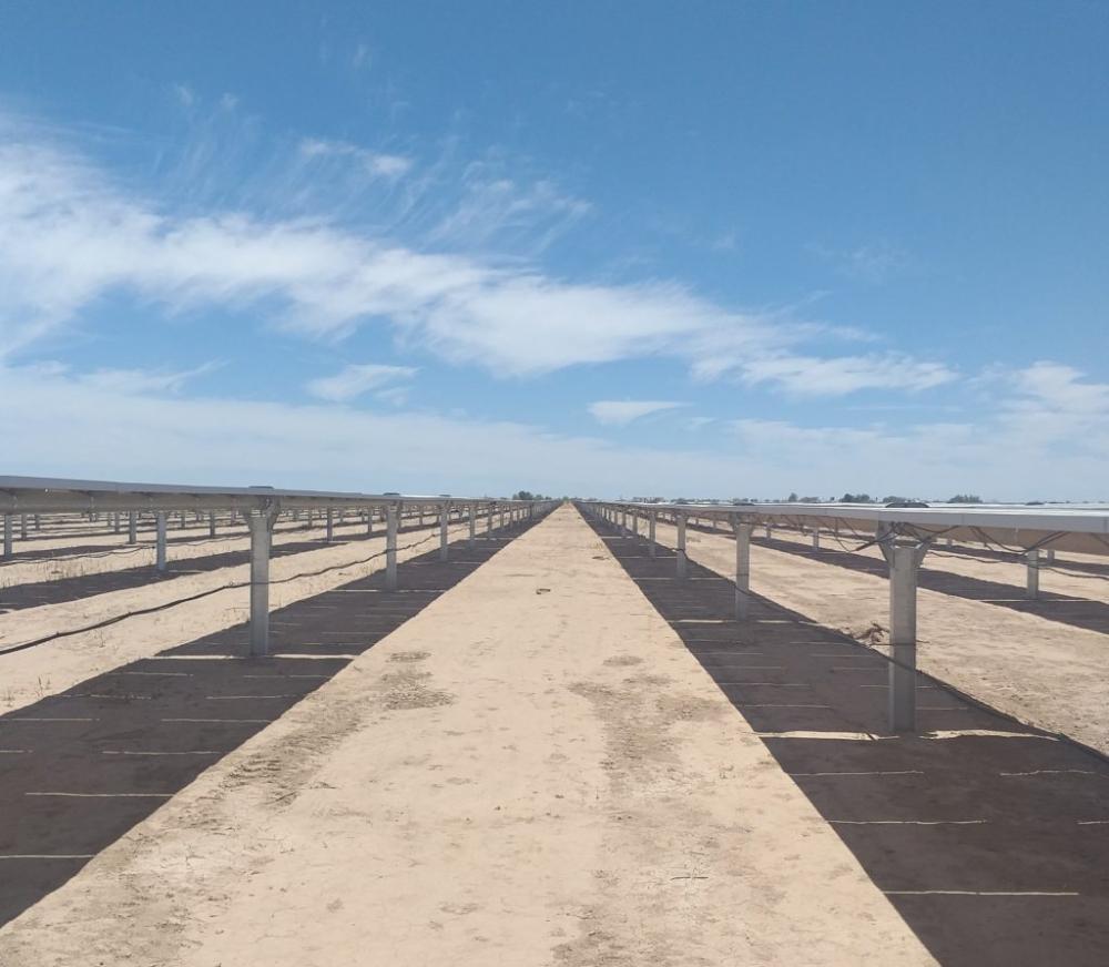 Nuevo Contrato Para Almacenamiento De Energia Via Tecnologia Renovable Pv Magazine Mex En 2020 Almacenamiento De Energia Tecnologia De Energia Electricidad Renovable