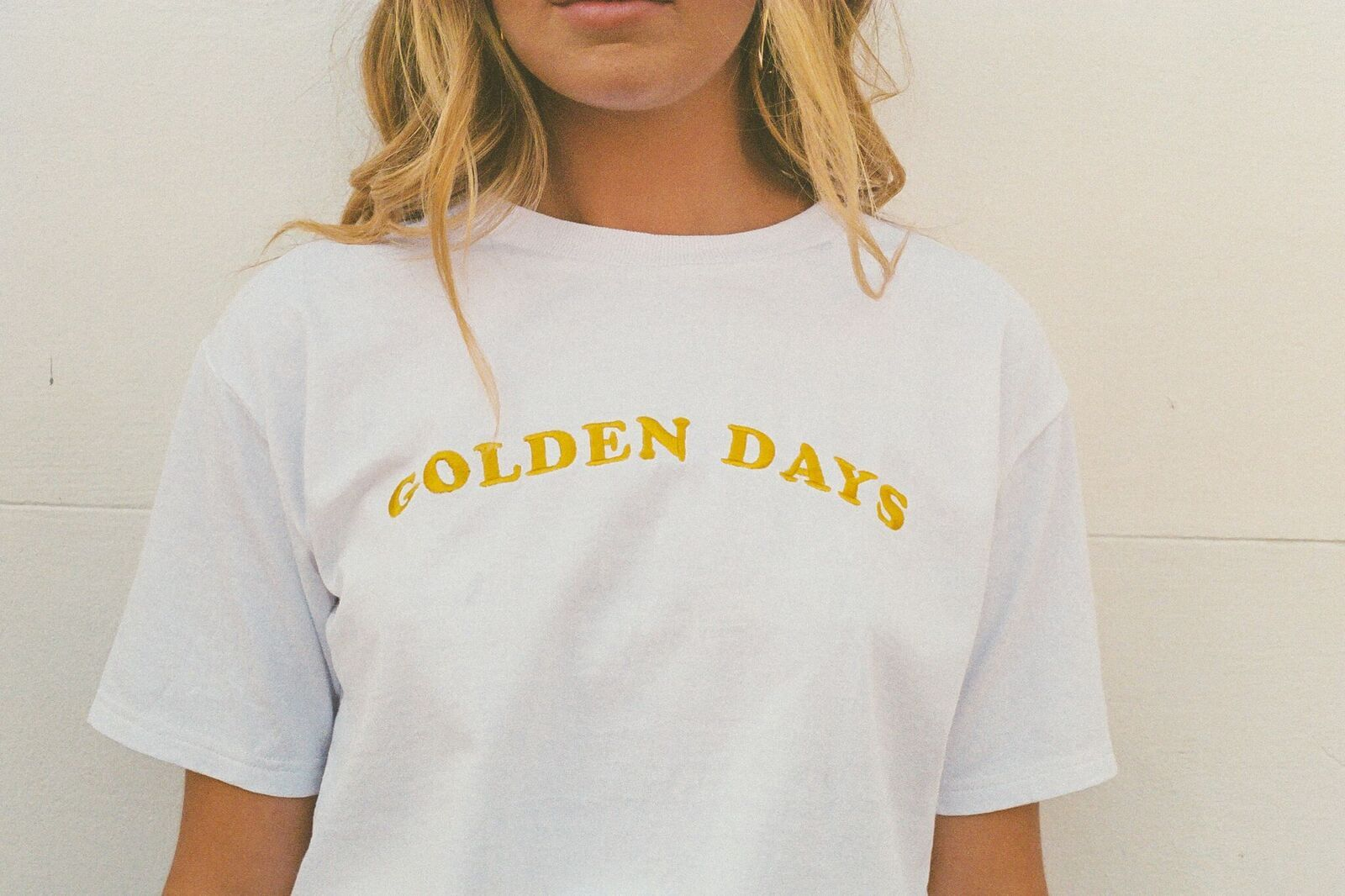 Love this shirt from: https://www.aperolabel.com/shop/