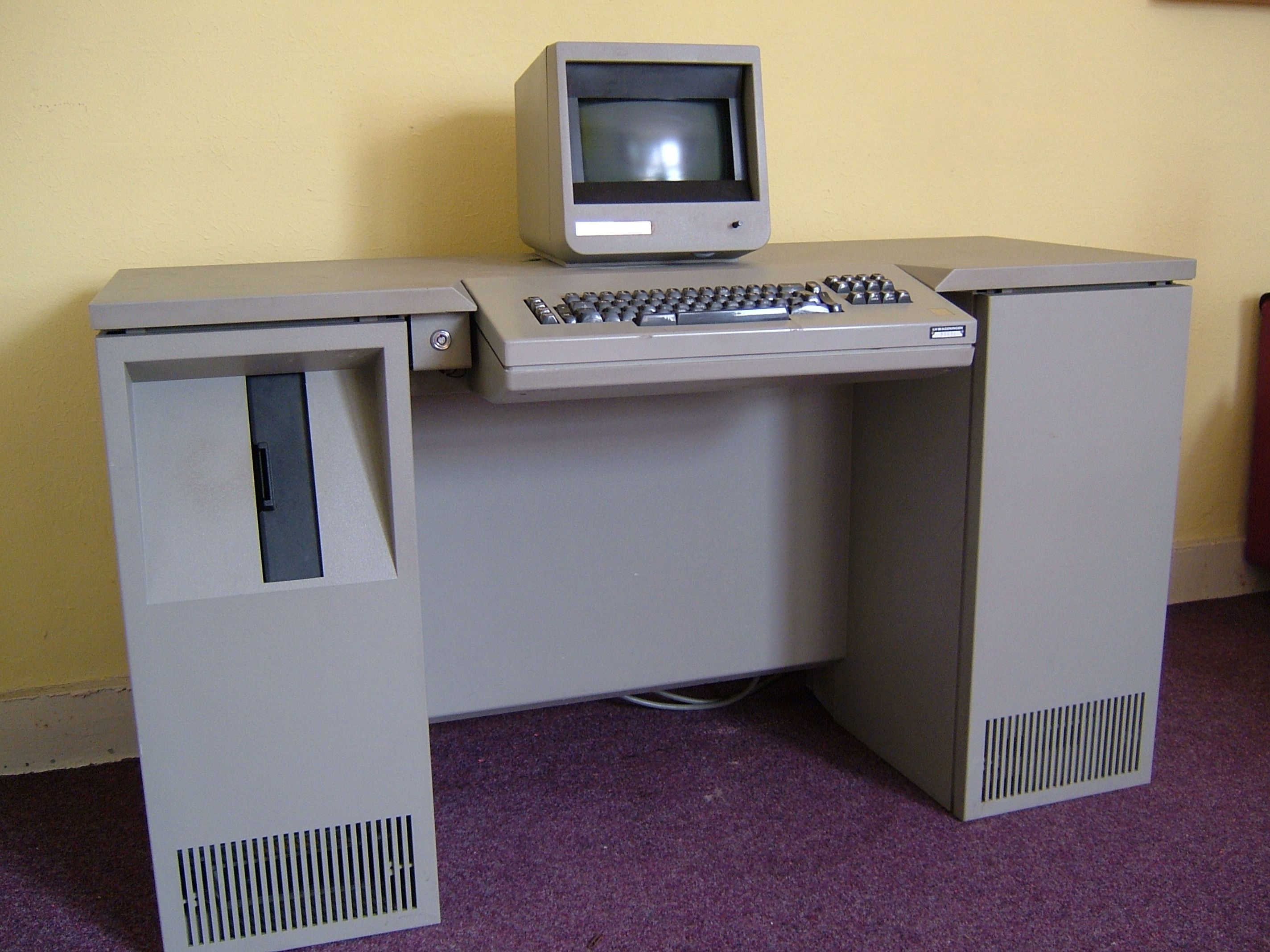 ibm word processor - Google Search
