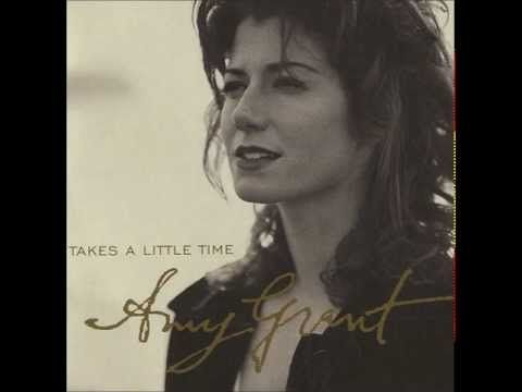 Amy Grant How Do You Manage That Youtube Amy Grant Amy Art