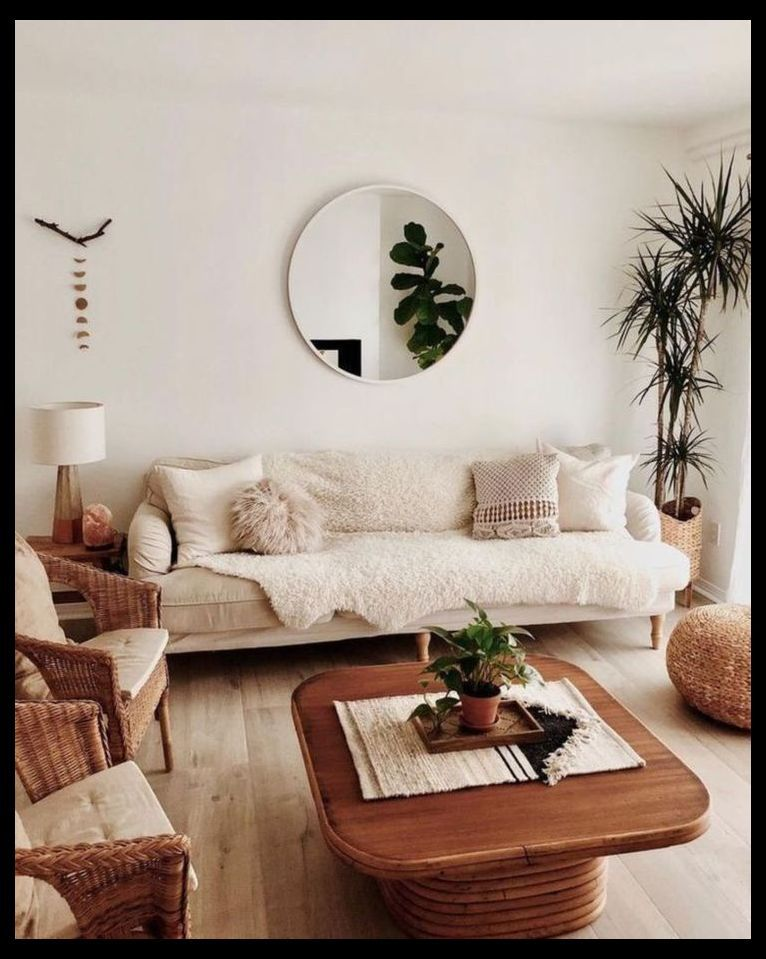 40 Cozy Living Room Decorating Ideas For Your Small Apartment Small Living Room Design Cozy Apartment Decor Bright Living Room Living Room Decor Apartment