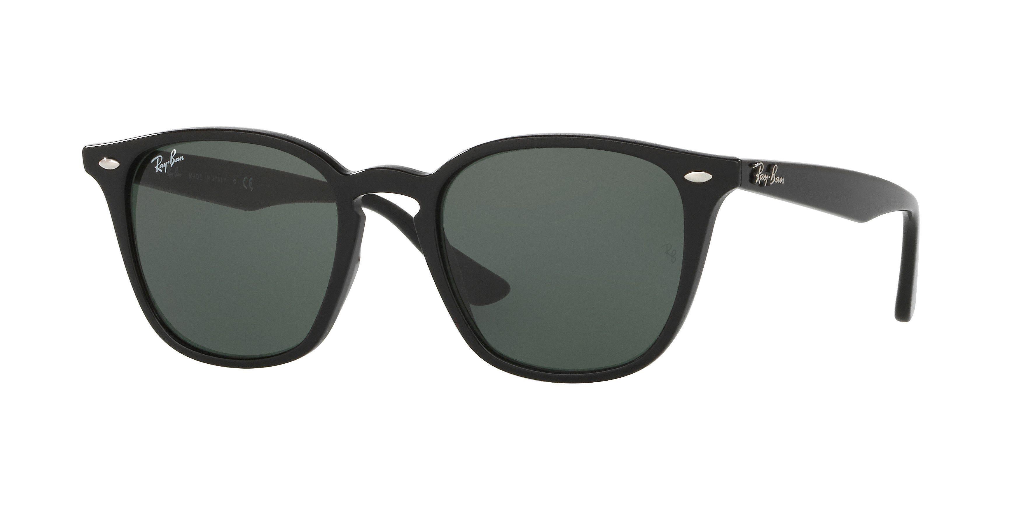 313188e0fd Ray-Ban RB4258 Sunglasses