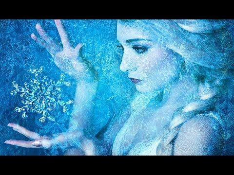 Madonna x Wues Eudezet - Frozen (Dubstep)