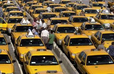 Infografía para saber lo que cuesta un taxi en diferentes ciudades del mundo http://www.guiasdemujer.es/st/uncategorized/Infografia-para-saber-lo-que-cuesta-un-taxi-en-diferentes-ciudades-del-5152
