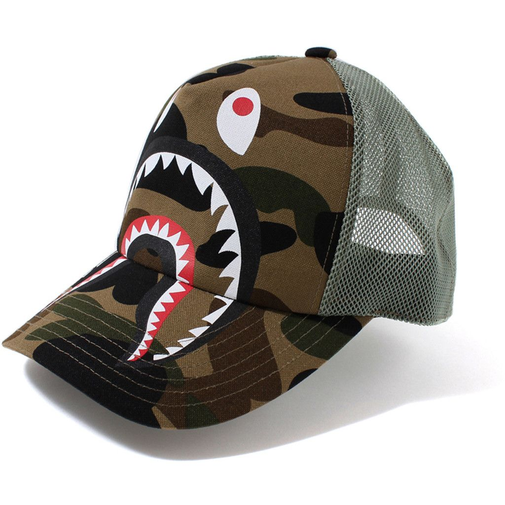 4a2447f63bb Bape hat