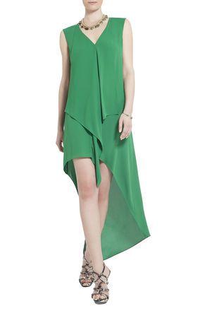 Tara High Low Maxi Dress High Low Maxi Dress Maxi Dress Green Dresses