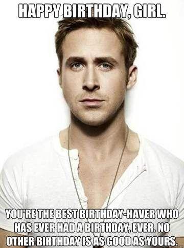 Best Birthday Ever Funny Happy Birthday Meme Funny Nurse Quotes Ems Humor Nurse Quotes