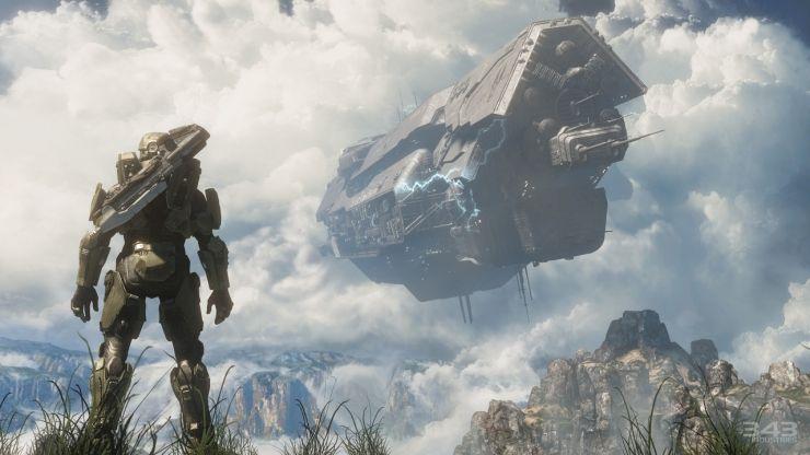 Halo 4, http://www.gamestorm.it//Gallery