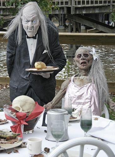 enter the fujifilm rite aid spook tacular picture perfect halloween photo contest httpwwwhalloweenphotocontestcom