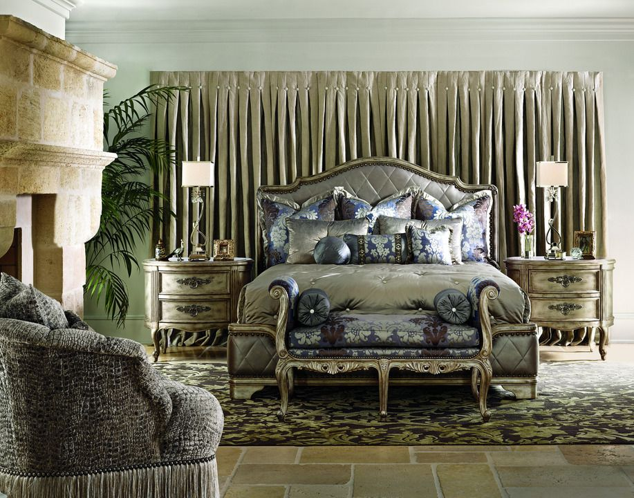 Elite Furniture Gallery Nc Rivoli Marge Carson Www Elitefurnituregallery 843 449 3588 Nationwide Delivery Your Specialists