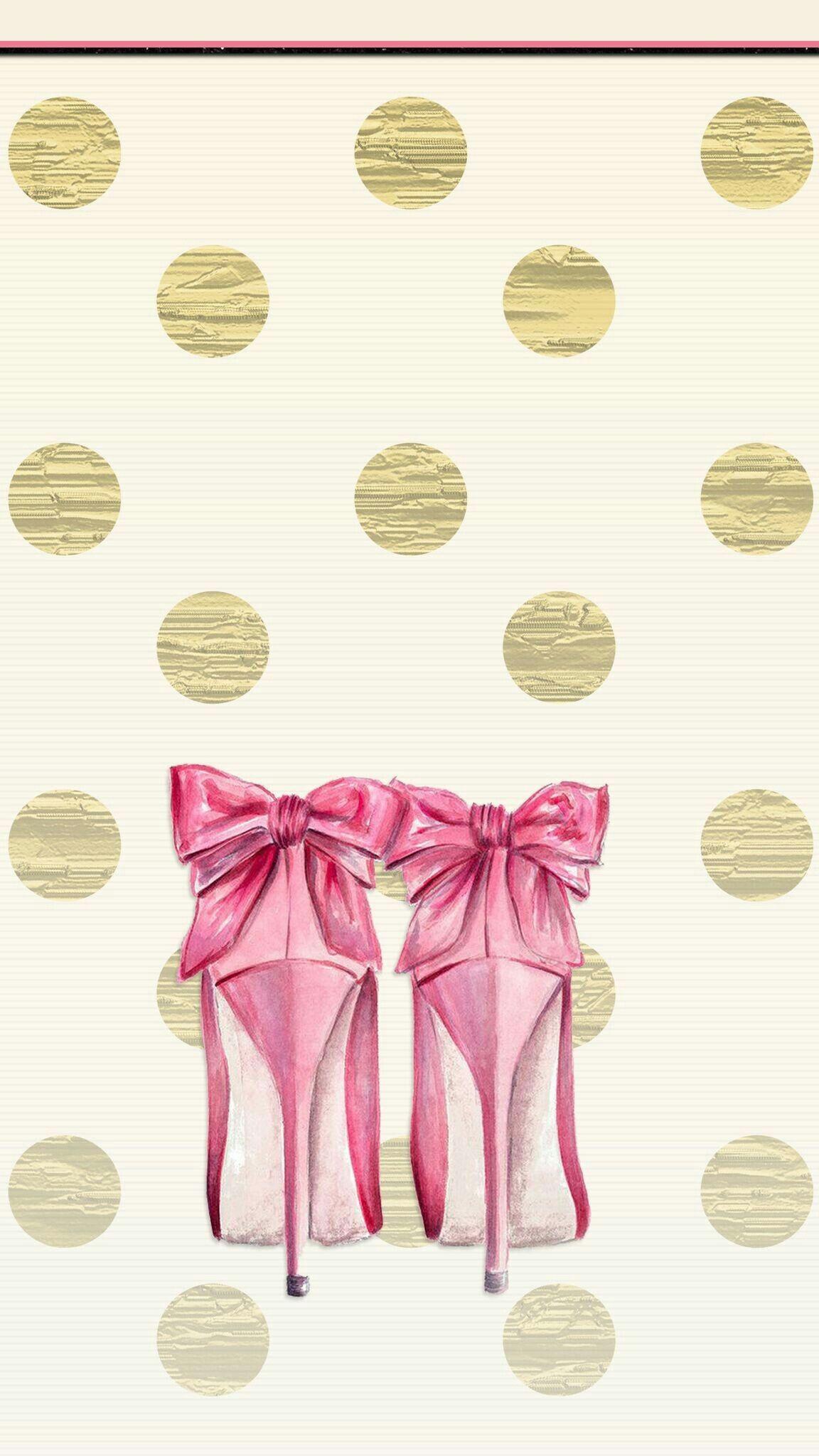 shoes」おしゃれまとめの人気アイデア|pinterest |samantha keller