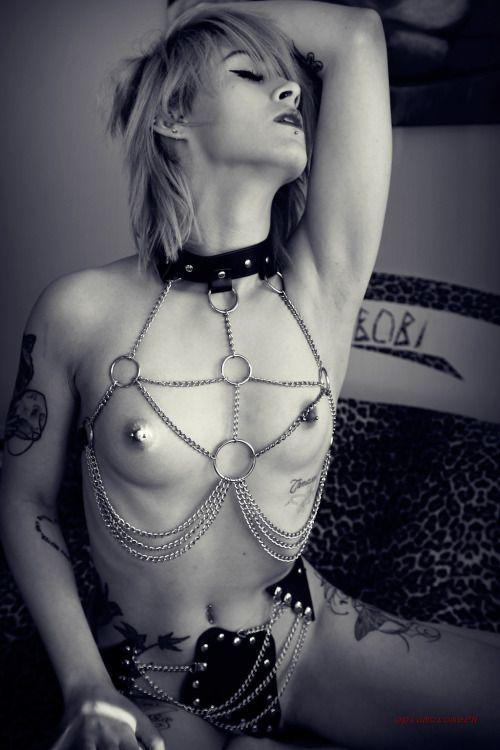 Sexilicious Piercings Piercing Tattoo Body Piercing Beautiful Viera Cute Tumblr