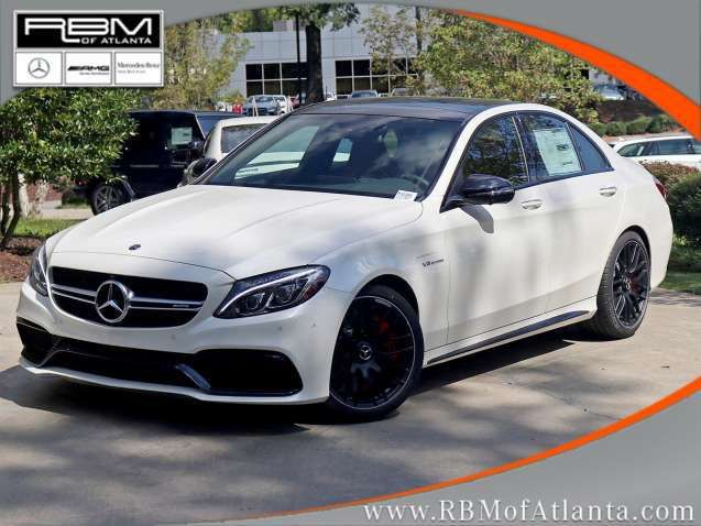 Beautiful 2012 Mercedes C300 White Mercedes C300 Mercedes Benz