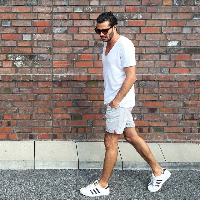 15 Coolest Outfit Ideas For The Summers | Summer