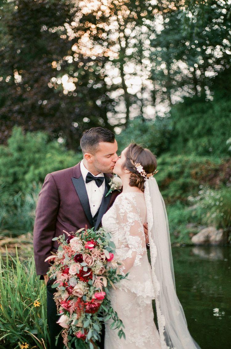 Wedding photography ideas bridal party ideas wedding inspiration