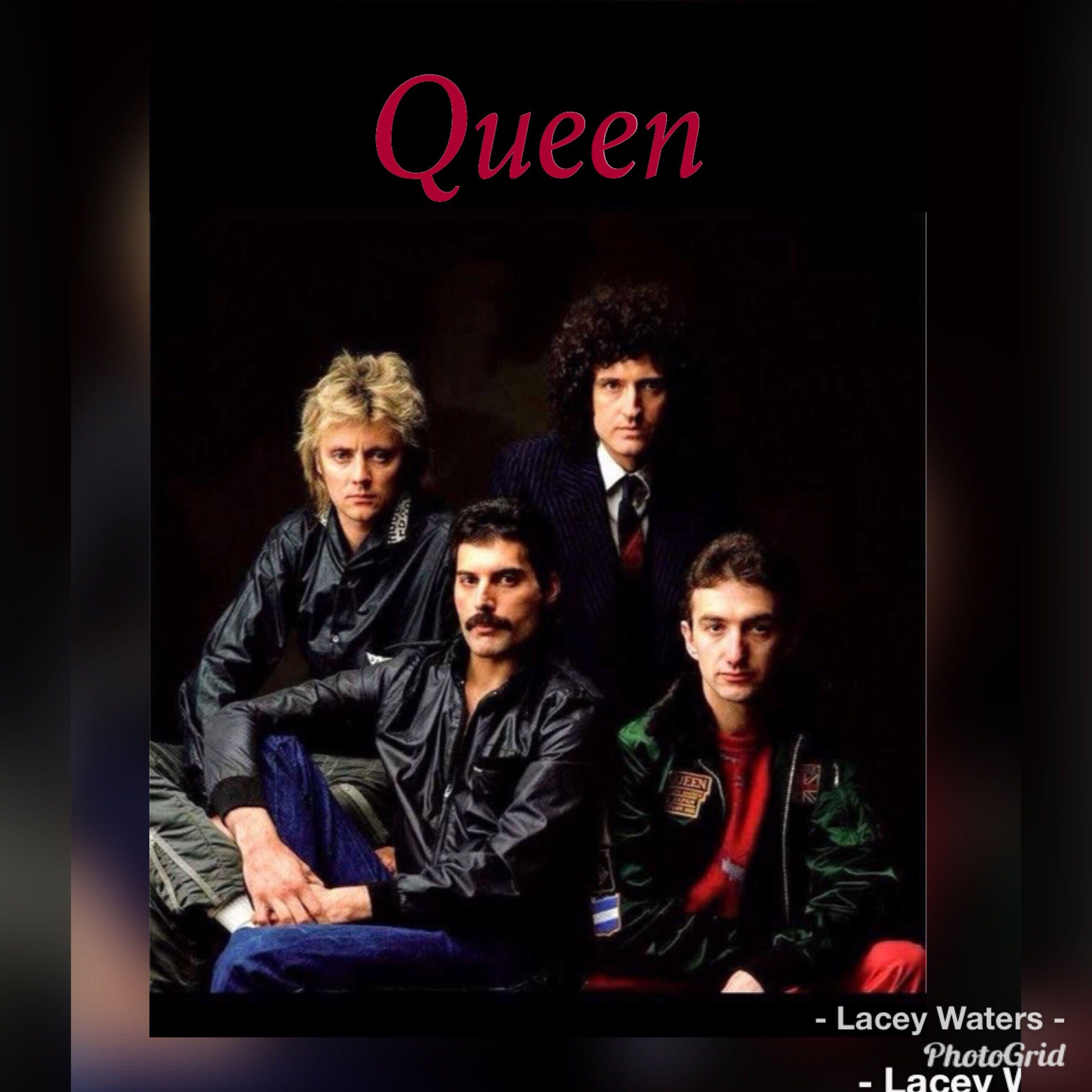 Pin by Rose de Witt on Queen Queen songs youtube