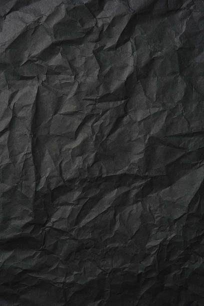 Crumpled Black Rice Paper Background Iphonebackgrounds Tumblrbackgrounds Blackbackgrounds Cartazes De Design Grafico Design De Cartazes Ideias Para Cartaz