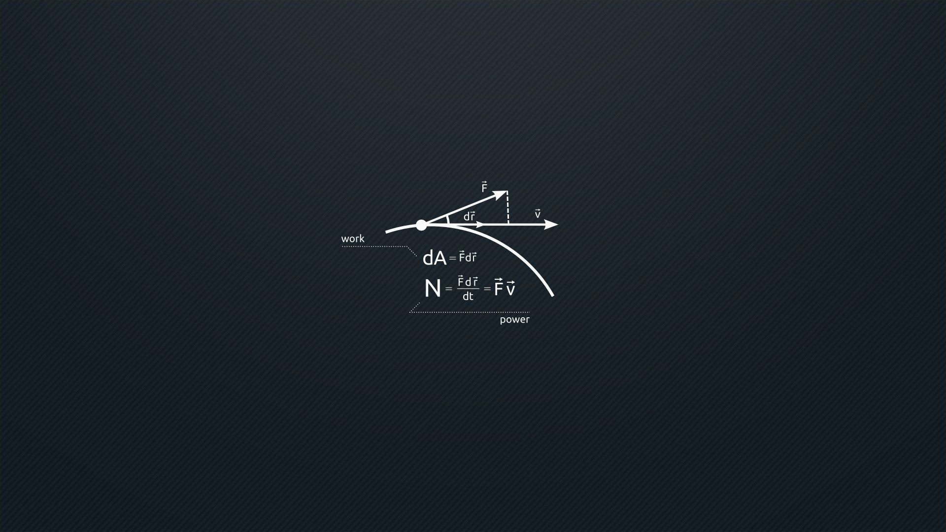 Maths 1920x1080 Minimalist Desktop Wallpaper Aesthetic Desktop Wallpaper Minimalist Wallpaper