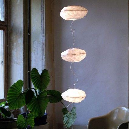 points de suspension c line wright lights luminaire celine wright et lumiere. Black Bedroom Furniture Sets. Home Design Ideas