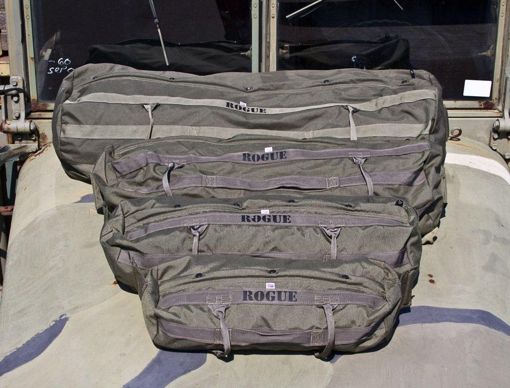 Tactical Sandbags Crossfit Gear Crossfit Training Personal Training Studio