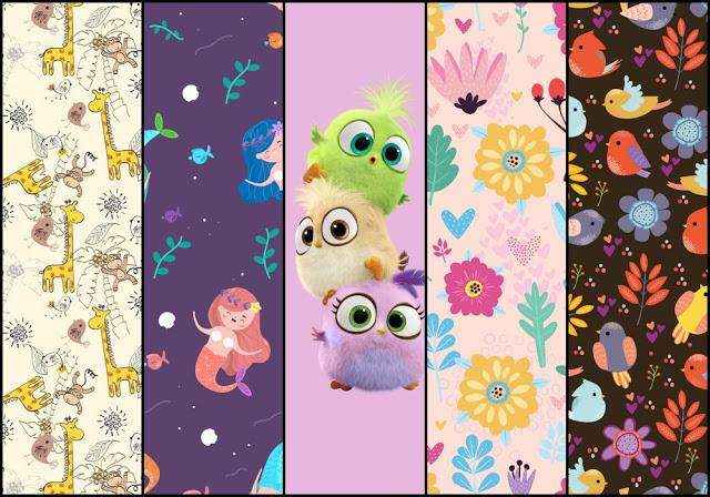 16 Cute Phone Wallpapers In 2020 Wallpaper Phone Wallpaper