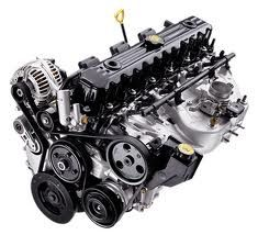 Inline 6 Crate Engine Now For Sale Online At Crateengines Co