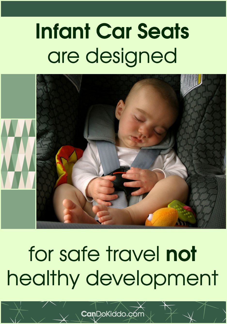 60278d08f876 Bad Stroller Habits Even Great Parents Have  Strollers And Infant ...