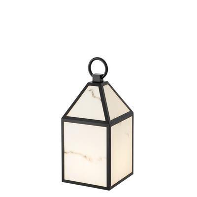 Table Lamp Blakemore