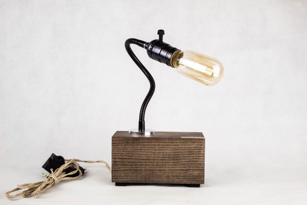 Small Decorative Table Lamp Pride Joy In 2020 Decorative Table