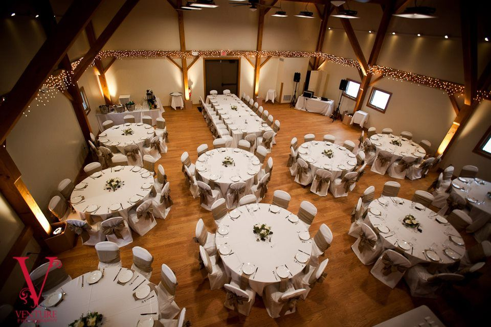 cobblestone farm wedding ann arbor google search