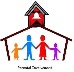 essays on parent involvement in schools Free parent involvement papers, essays, and research papers.